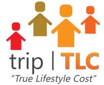 tripTLC